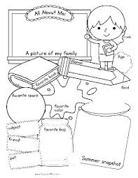 Creation Color Pages Bible Creation Color Pages For Preschoolers