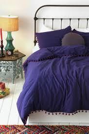 purple and blue bedroom color schemes. 9. Indigo With White. Purple And Blue Bedroom Color Schemes R