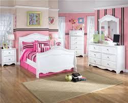 Kids Bedroom Sets With Desk Furniture Home Outstanding Girls Little ...
