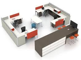 1000 ideas about open office design on pinterest office designs used office furniture and open office business office layout ideas office design