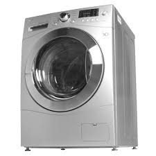washing machine and dryer combo. washer dryer combo washing machine and