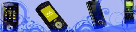 Телефонное мошенничество и телефонные мошенники Телефонные мошенники