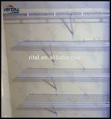 Plastic Coated Wire Racks Amazing Coated Wire Shelving Plastic Coated Metal Wire Shelves For 16