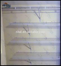 Plastic Coated Wire Racks Amazing Coated Wire Shelving Plastic Coated Metal Wire Shelves For 16