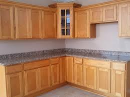 Transform Kitchen Cabinets Kitchen 29 Transform Unfinished Kitchen Cabinets Sale Easy
