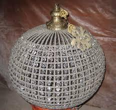 sphere chandelier with crystals chandeliers modern chandelier