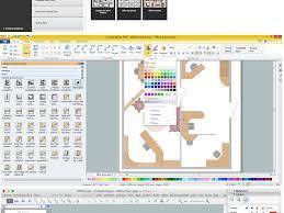 Online Kitchen Designer Free Office 37 Architecture Apartments Office Kitchen Floor Plan