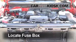 blown fuse check 2009 2014 ford f 150 2009 ford f 150 xlt 5 4l blown fuse check 2009 2014 ford f 150 2009 ford f 150 xlt 5 4l v8 flexfuel crew cab pickup 4 door