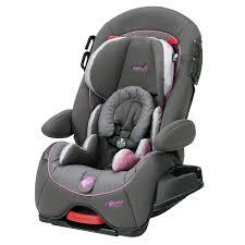alpha elite 65 3 in 1 car seat charisma