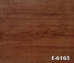 waterproof interlocking pvc vinyl plank flooring