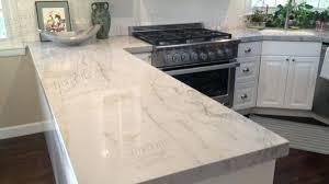 natural royal white marble bathroom countertop marble bathroom white marble countertops carrara marble countertops cost per