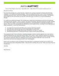 Sales Officer Cover Letter Best Ideas Of Advertising Sales Manager