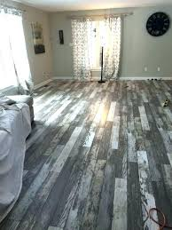 sensational ideas distressed wood laminate flooring barn hardwood inside rustic laminate flooring ideas rustic oak laminate