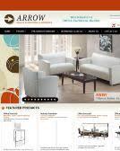 arrow office furniture arrow office furniture