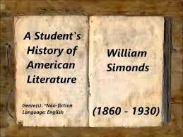 american literature essay topics  american literature essay essay topics