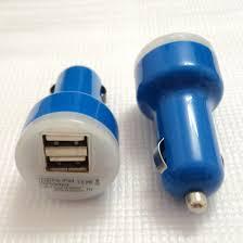 Sạc xe hơi cắm 12 volt 24 volt phổ 2 đầu ra USB 5 V điện thoại di động  power adapter phụ tùng ô tô | Nghiện Shopping | Đặt hàng siêu tốc - Bốc đến  tận nhà