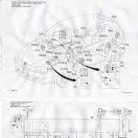 1990 alfa romeo wiring diagram wiring diagram library 1990 alfa romeo wiring diagram wiring diagramsalfa romeo wiring diagram wiring u0026 schematics diagram cummins