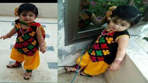 Baby Kameez Design 2017 Best Ideas For Baby Girls Salwar Kameez Design 2018 2019