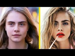 top 10 celebrities in their daily life the natural beauty of stars without makeup