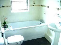 deep bathtubs for small bathrooms deep bathtubs for small bathrooms bath deep bathtubs for small bathrooms deep bathtubs for small