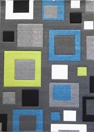 blue and green kitchen rugs trendy cool 4 x 5 kitchen rug area rug for waiting