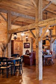 Renovated Barns 302 Best Gothic Barn Images On Pinterest Country Barns Country