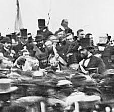 the gettysburg address by abraham lincoln classic speeches the text of lincoln s gettysburg address was brief and brilliant