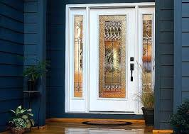 glass door inserts decorative glass door inserts with old decorative style decorative glass door inserts with