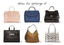 Expensive Designer Purses What Is The Most Expensive Purse Designer Scale
