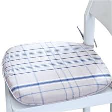 garden swing seat cushions uk. full image for garden chair seat pads uk amazon outdoor cushions swing d