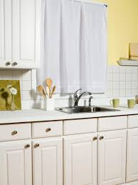 Remodeling For Kitchens Choosing Kitchen Cabinets For A Remodel Hgtv