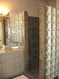 walk in shower no door. Walk In Showers No Doors Appealing Shower Curtain Decorating With Best For Ideas Door