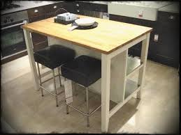 kitchen island table ikea. Full Size Of Kitchen Island Table Ikea Special Image Design Islands For Small Kitchens The Simply