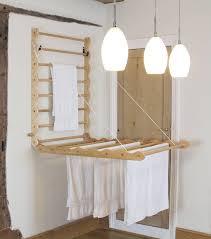 laundry ladder in ash by julu