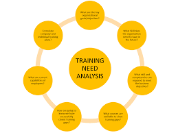 Training Need Analysis (Tna) – Big Ideas