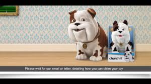 churchill car insurance quote you