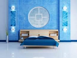 blue paint for bedroom. Delighful Blue Attractive Blue Paint Colors For Bedrooms Ideas Bedroom  Or Inside T