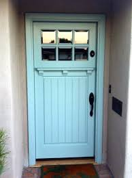 exterior doors seattle washington. terrific dutch front door in combination exterior doors paint seattle that eye cathcing washington