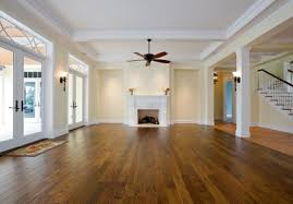 Solid Wood Floor Main Reason to Swell How To Build A House