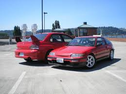 88-91 CRX/EF Civic Picture & Video Thread (NO COMMENTS) - Page 2 ...