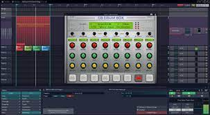 You can have fun with your midi keyboard and much more. The Best Free Music Production Software Bedroom Producers Blog
