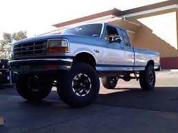 17 best images about 1992 f150 xlt project car 2000 pre runner 1992 f150 2wd google search