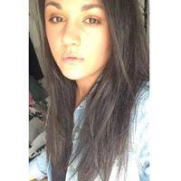 Alicia Keenan (alicia_keenan) – Profile | Pinterest