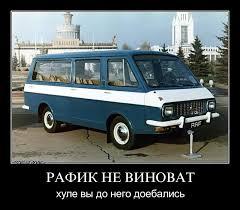 Муженко обсудил с Порошенко возможность своей отставки: решение будет принято по результатам расследования по Калиновке - Цензор.НЕТ 4980