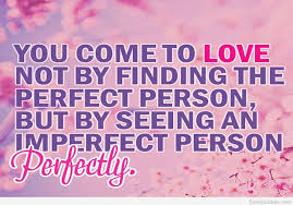 hd pictures of love quotes. Plain Pictures For Hd Pictures Of Love Quotes A