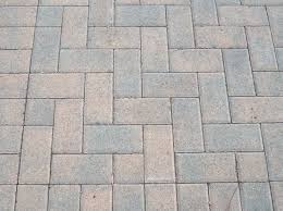 Brick Patterns For Patios Choosing Material For Pavers