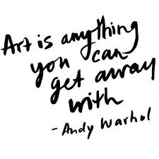 Andy Warhol Quotes Custom Wisdom Quotes Andy Warhol Quote More OMG Quotes Your Daily