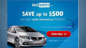 morgan utah car insurance quotes save 500 up to on car