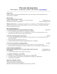 Tutor Job Description Resume Tutor Job Description Resume Best Of Now Students Can Essay Online 18