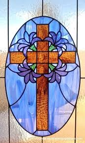 stained glass design 3 simple stained glass designs for beginners
